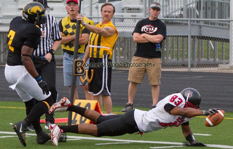 Playoff_Madison_2012_43