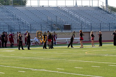 Game 6 Hitmen Spartans 17-20 -12