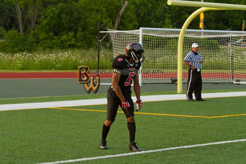 Game 2 Raiders-40