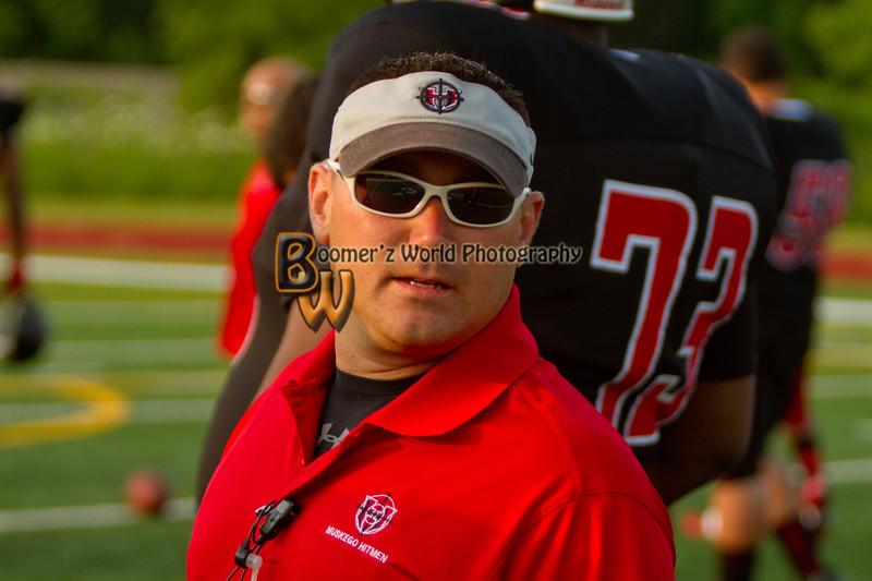Game 2 Raiders-12