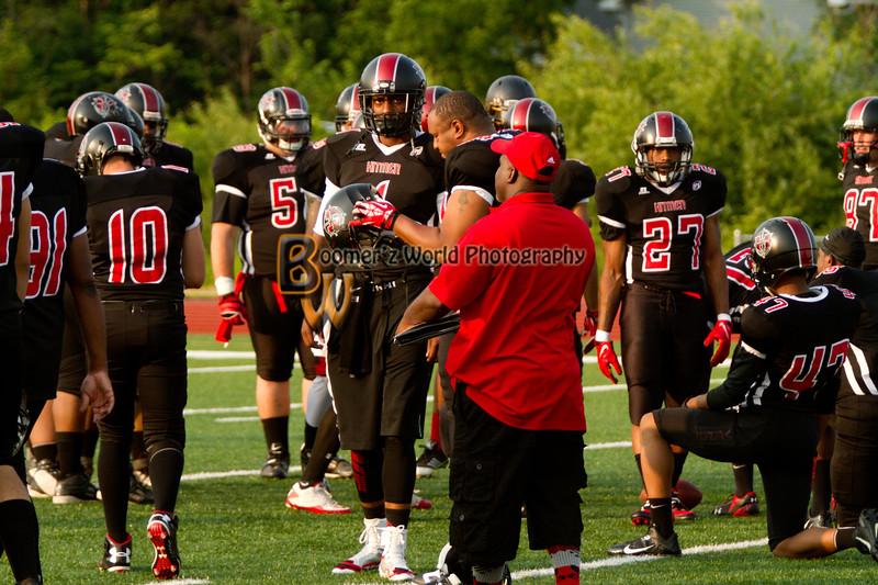 Game 2 Raiders-2