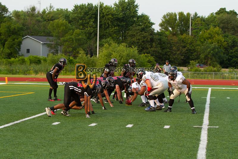 Game 2 Raiders-44