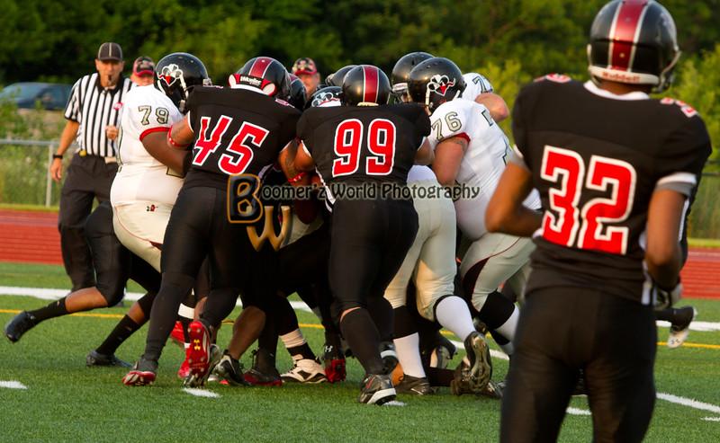 Game 2 Raiders-39