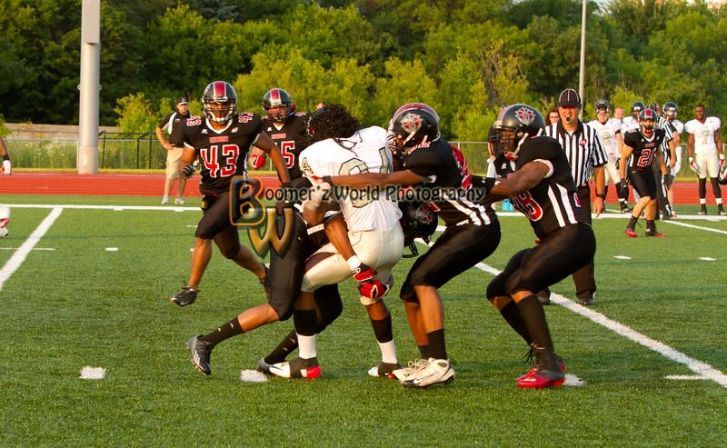 Game 2 Raiders-31