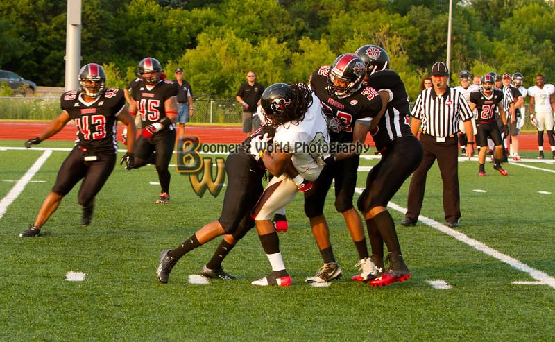 Game 2 Raiders-33