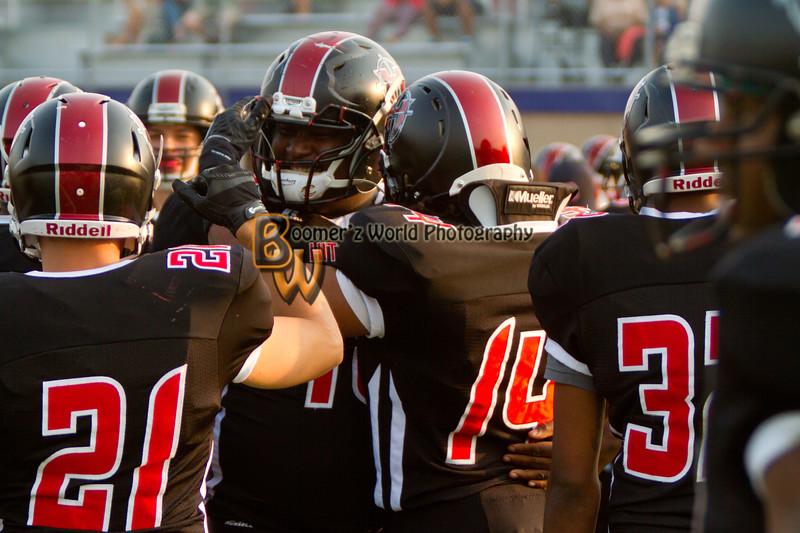 Game 2 Raiders-26