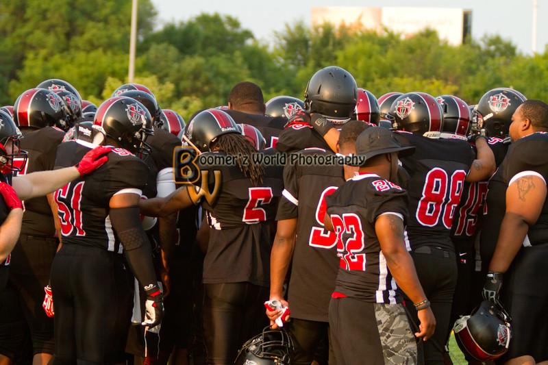 Game 2 Raiders-28