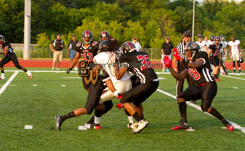 Game 2 Raiders-30