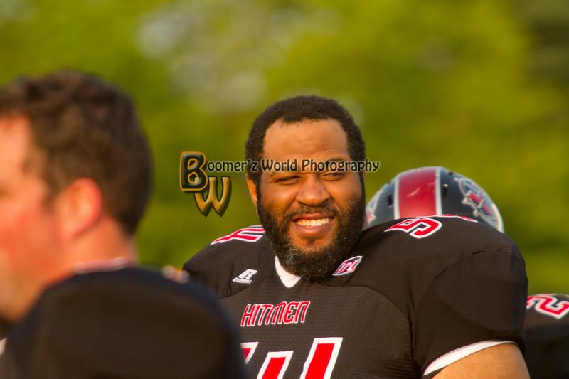 Game 2 Raiders-9