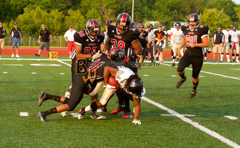 Game 2 Raiders-35
