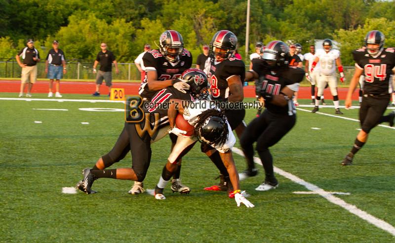 Game 2 Raiders-34