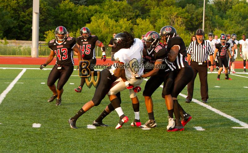 Game 2 Raiders-32