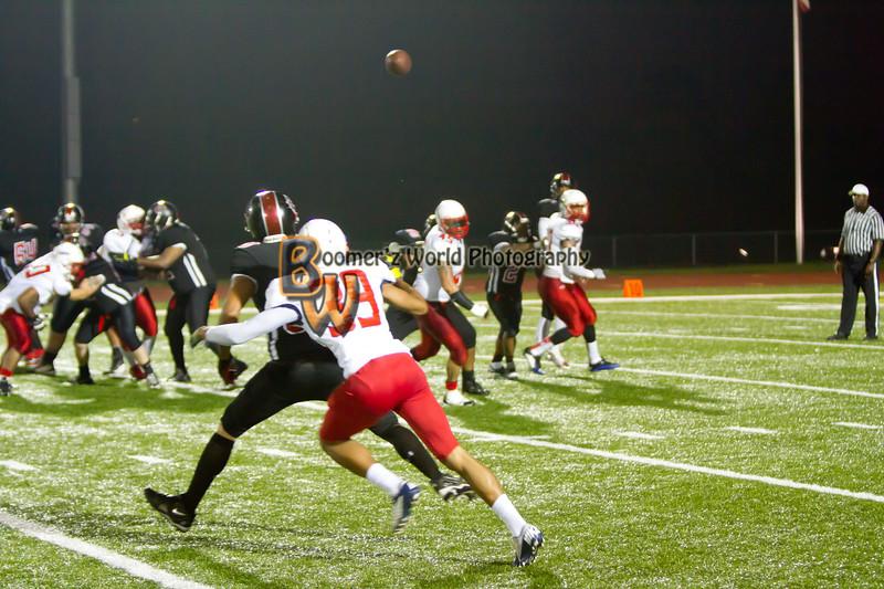 Game 6 Patriots -36