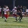 Game 6 Patriots -2