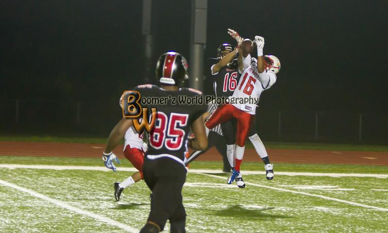 Game 6 Patriots -48