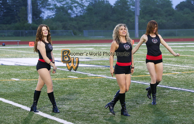Game 1 Hitmen Dance Team-15