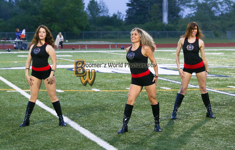 Game 1 Hitmen Dance Team-10