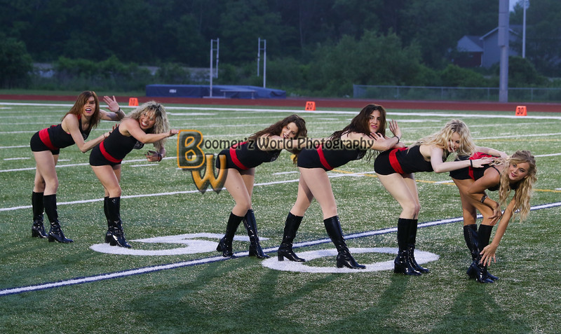 Game 1 Hitmen Dance Team-27