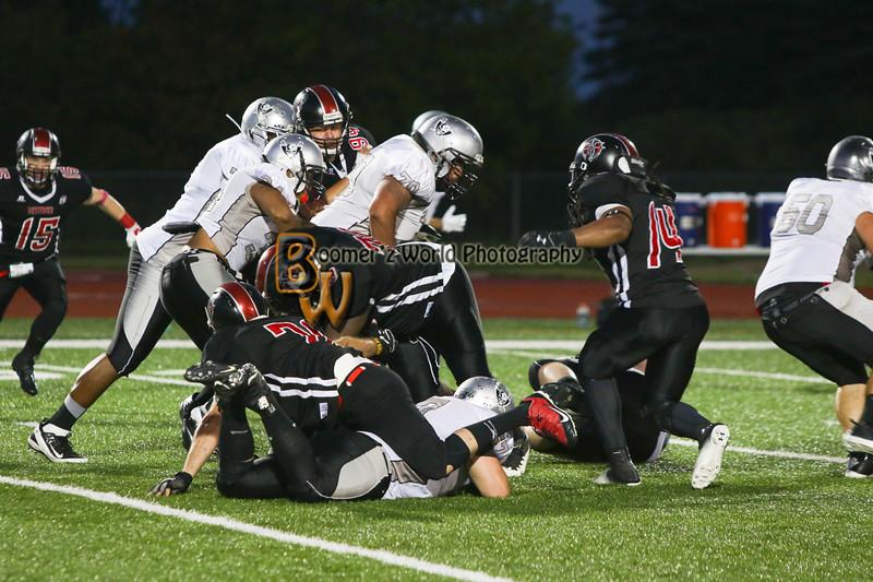 QC Raiders 27-10-78