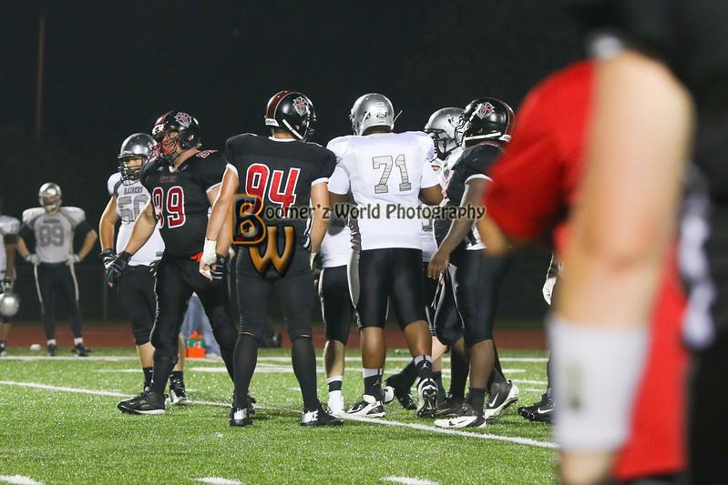 QC Raiders 27-10-101