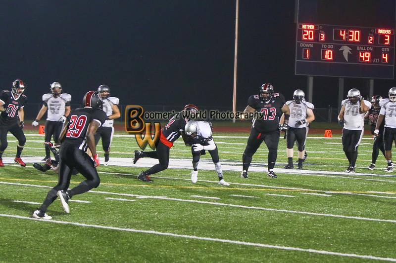 QC Raiders 27-10-107