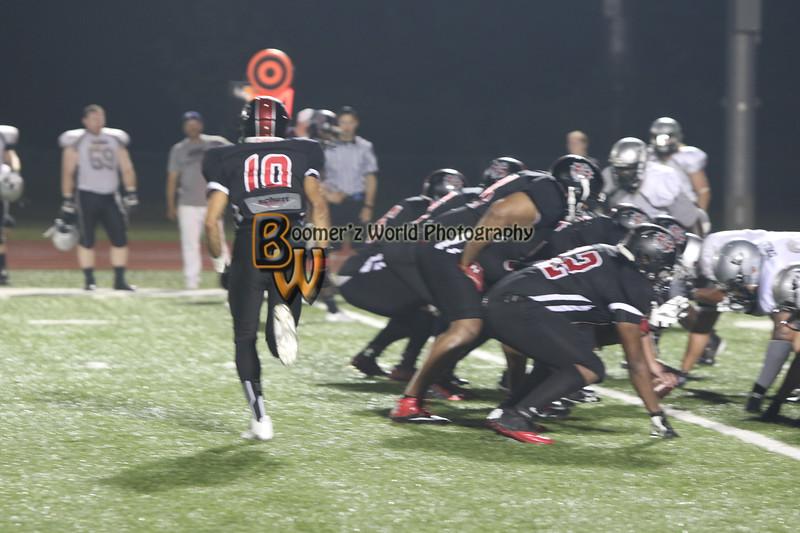QC Raiders 27-10-117