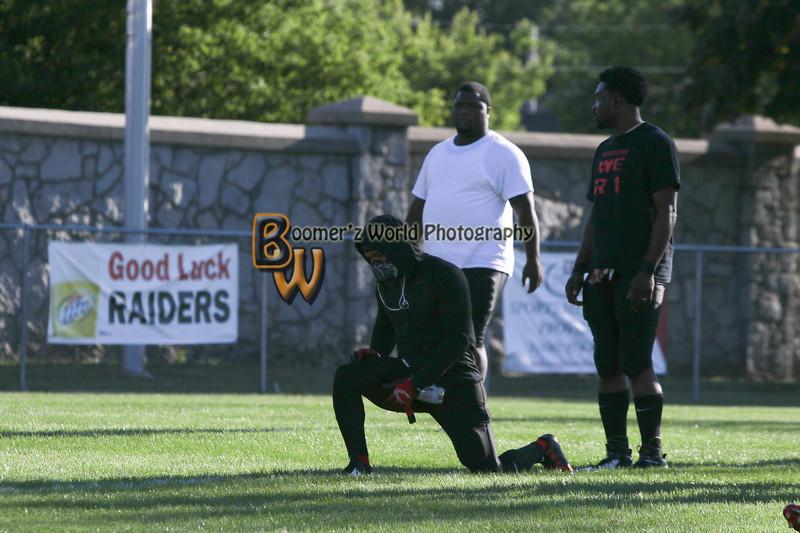 R Raiders 46-6 -16