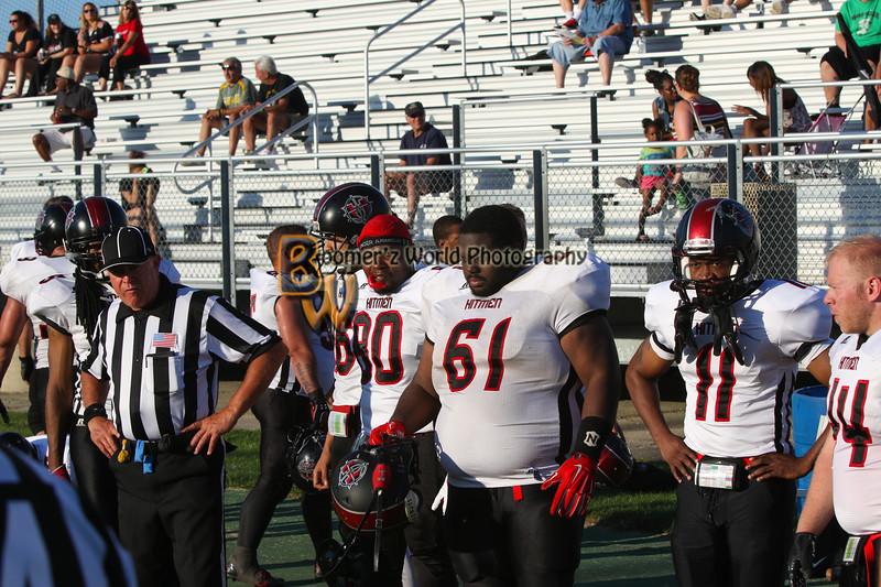 R Raiders 46-6 -58