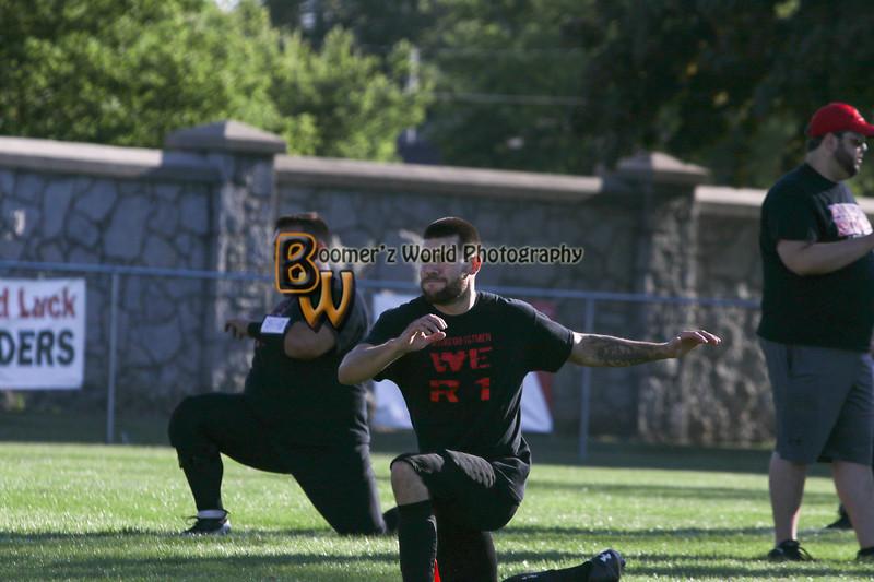 R Raiders 46-6 -18