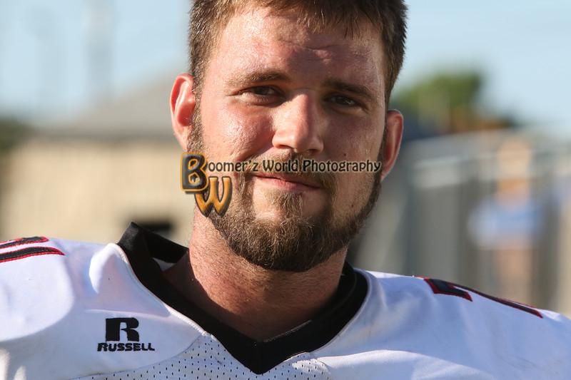 R Raiders 46-6 -33