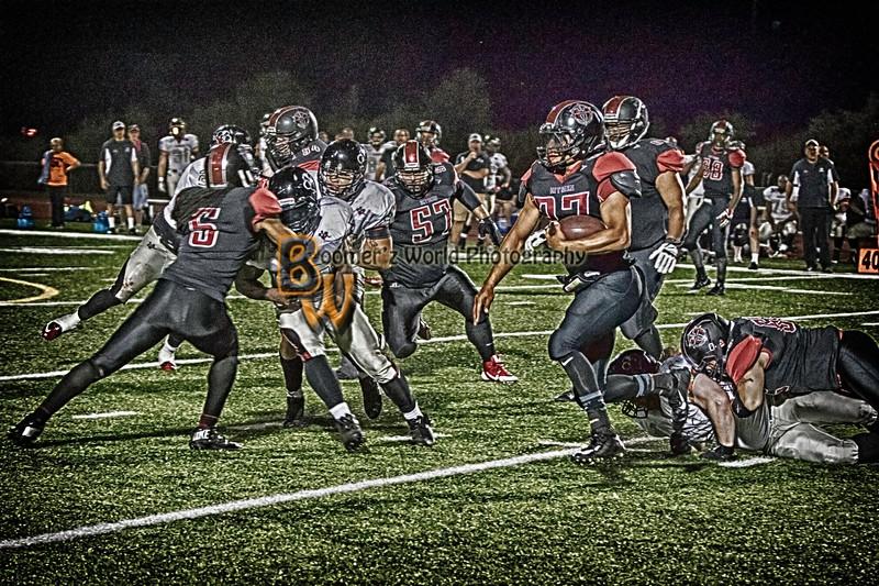 Game 10 Raiders 7-45 005