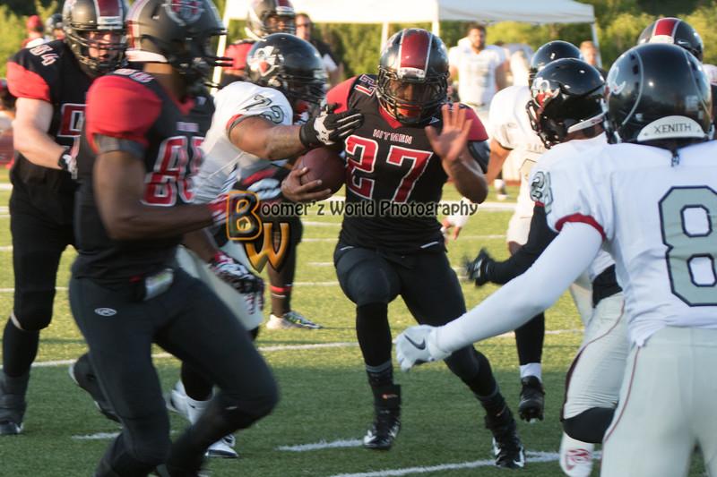 Game 10 Raiders 7-45 036