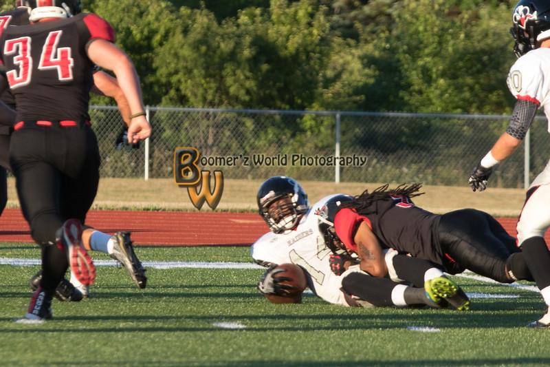Game 10 Raiders 7-45 028