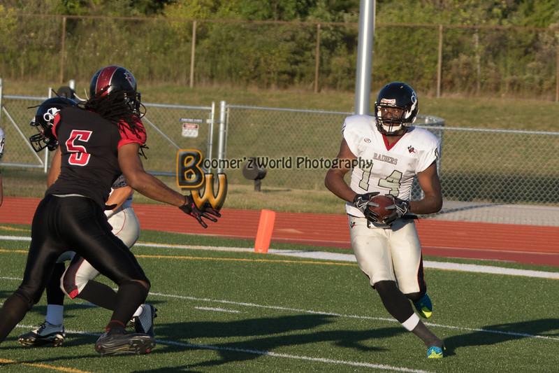 Game 10 Raiders 7-45 022