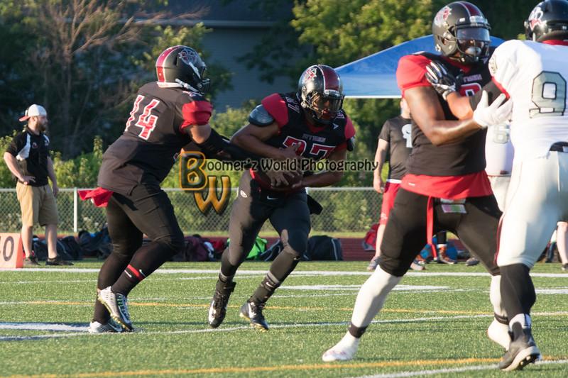 Game 10 Raiders 7-45 032