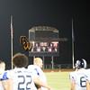 Game 13 Door County 7-20-148 (1)