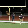 Game 13 Door county 7-20-162