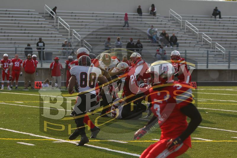 Game 2 Bulldogs 49-6-36