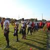 Game 6 Raiders 6-16 067