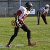 Game 6 Raiders 6-16 093