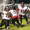 Game 6 Raiders 6-16 200