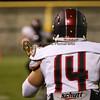 Game 6 Raiders 6-16 221