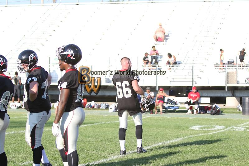 Game 6 Raiders 6-16 047