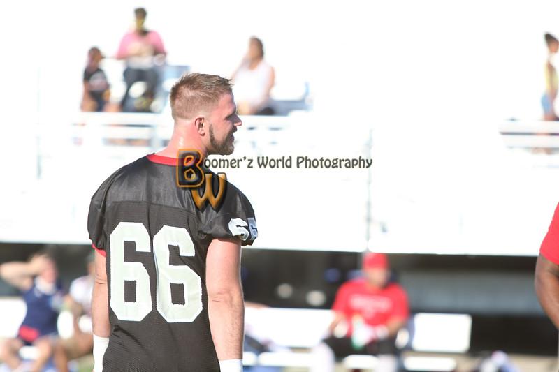 Game 6 Raiders 6-16 048