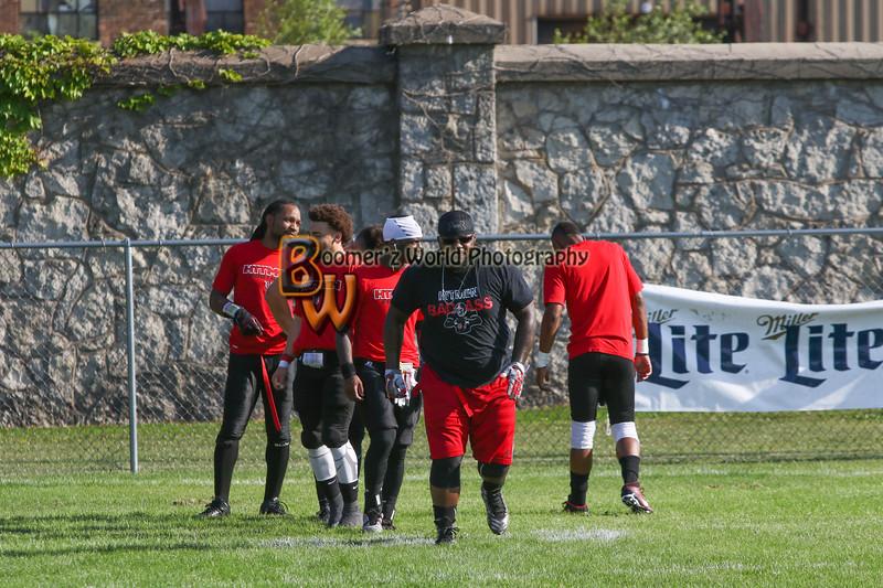 Game 6 Raiders 6-16 011