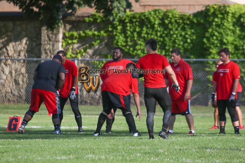 Game 6 Raiders 6-16 034