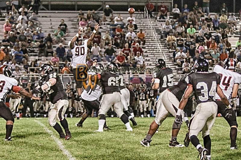 Game 6 Raiders 6-16 009