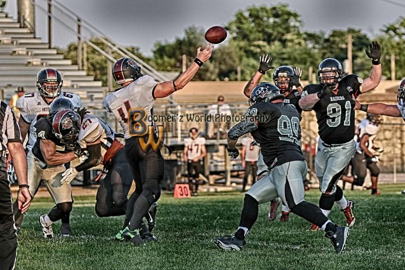 Game 6 Raiders 6-16 006
