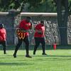 Game 6 Raiders 6-16 014