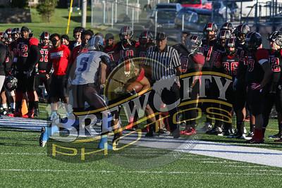 Door County 9-6-19